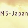 MS-Japan