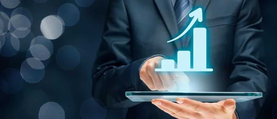 businessperformance